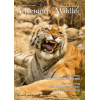 adventure and wildlife Magazine march 2016 vol 1 issue 1