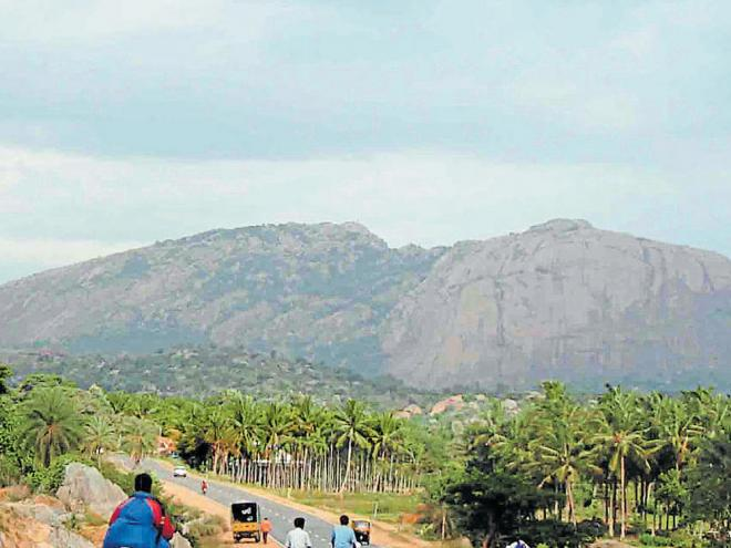 KEDB to open eco-trails around Bengaluru from August