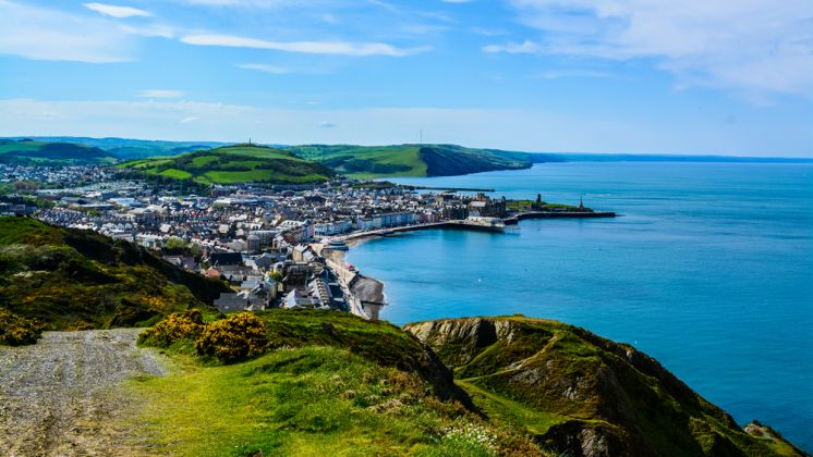 7 Activity Holidays In Wales That'll Scratch Your Adventure Itch