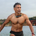 11 Indian Triathlon Athletes Who Have Won The Ironman Title