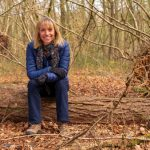 Largest ever survey of England's forest wildlife