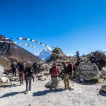Top 7 Best Trekking Destination In Nepal