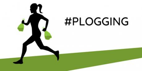 A New eco friendly trend on the cards: Plogging