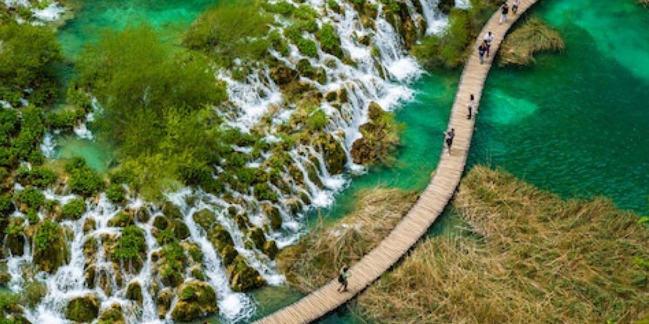 5 amazing adventures in Croatia for 2020