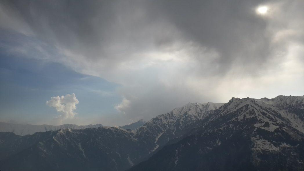 Himalayan Healing