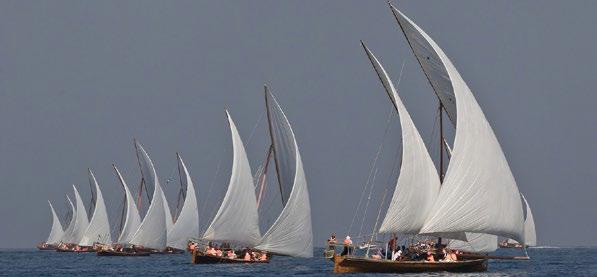 Beginners Sailing Tips!
