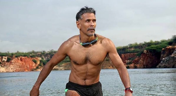 11 Indian Triathlon Athletes Who Have Won The Ironman Title