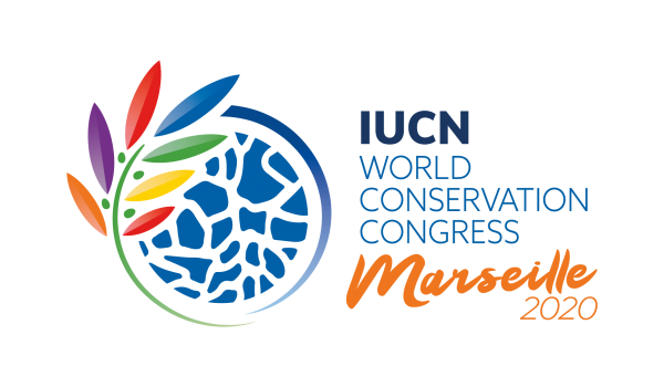 World Conservation Congress 2020