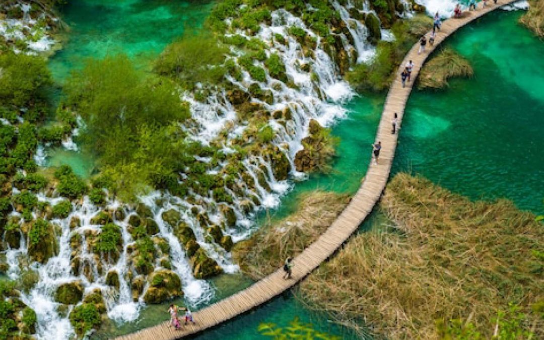 5 amazing adventures in Croatia for 2020